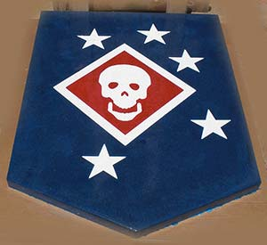 Marine-Raiders-logo