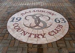 SalisburyCC