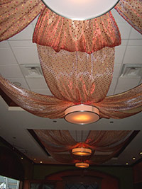 Belle-Vie-Ceiling-Treatment