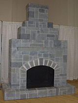 VT-Hokie-Stone-Fireplace-Prop