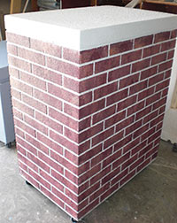 ICE_brick_wall